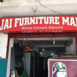JAY Furniture MART