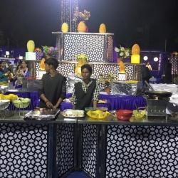 Punjabi Catering Services