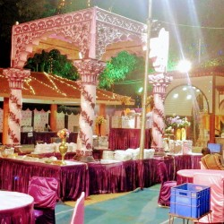Tripti Caterer And Decorator