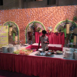 Shree Baba Caterer