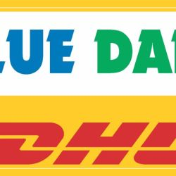 Blue Dart Express Ltd