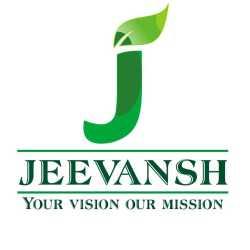 Jeevansh & Company