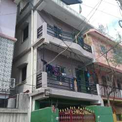 Shri Sai Girls Hostel