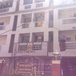 Kumar Girls Hostel