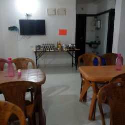 Samriddhi Girls Hostel