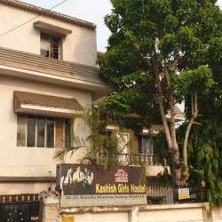 Kashish Girls Hostel