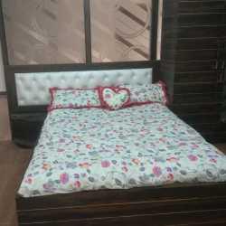 Kashish Girls Hostel