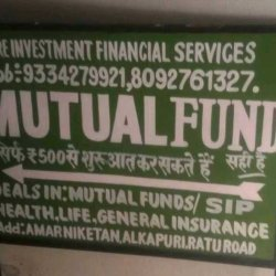 Assure Investment Financial Service