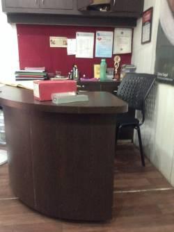 Sandeep Kumar Gupta Financial Services