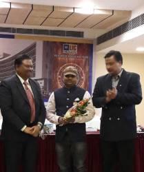Kumar Investment Solutions