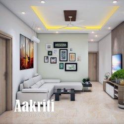 Aakriti Interiors