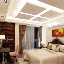 Designco Interior