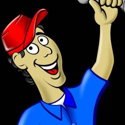 Ranchi Plumbing Services