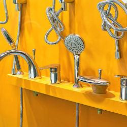 Sandeep Plumbing Services