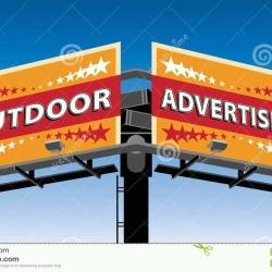 Ss Add Agency