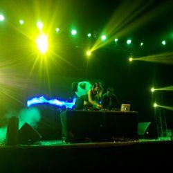 Pradip Sound