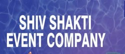 Shiv Shakti Event Company