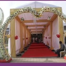 Spandan Events & Entertainment Company