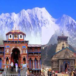 The Amazing Uttarakhand