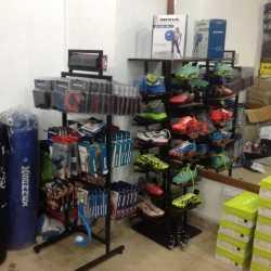 Angad Sports & Fitness