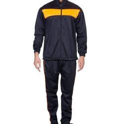 Loomex Sports Pvt Ltd