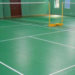 Gallant Sports & Infra Pvt Ltd