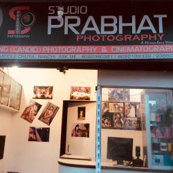 Studio Prabhat Photography