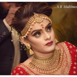 S R Multimedia Ranchi