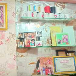 Chandan Digital Studio