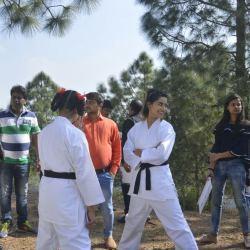 Kashyap Films Creation