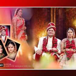 Lalkar Wedding Planner & Event Management