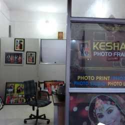 Keshav Photo
