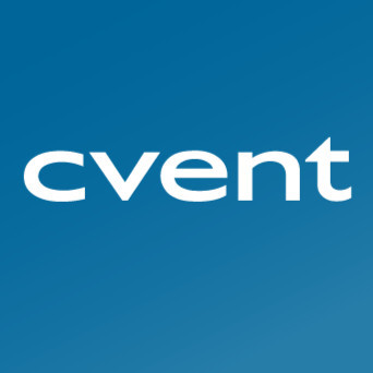 Cvent INDIA Pvt Ltd