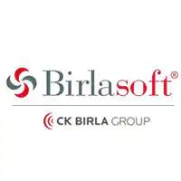 Birla Soft India Ltd