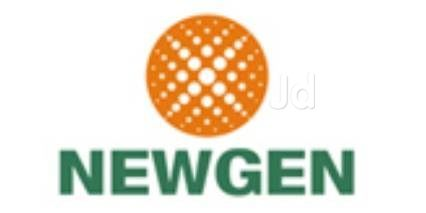 Newgen Software Technologies Limited