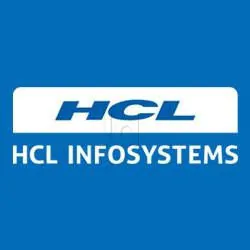 HCL Infosystems Ltd