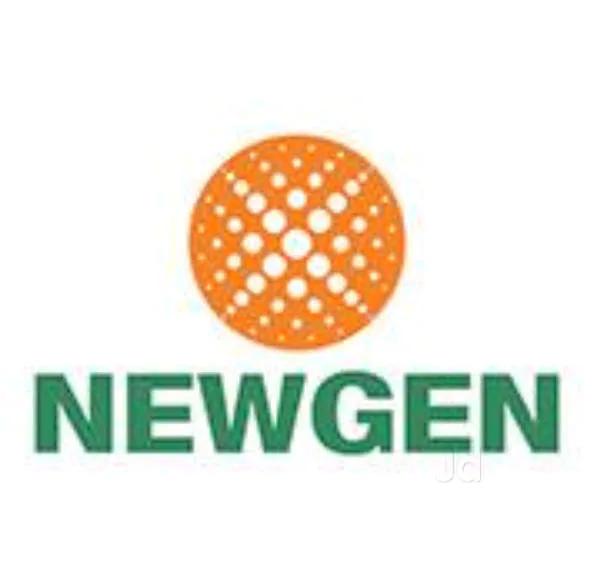 Newgen Software Technologies Limited