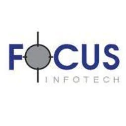 Future Focus Infotech Pvt Ltd