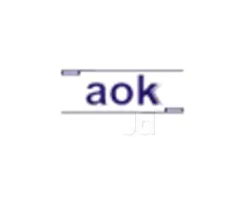 Aok Inhouse Bpo Services Ltd