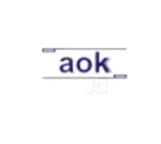 Aok Inhouse Bpo Services Ltd