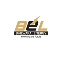 Bhilwara Group