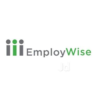 Employwise