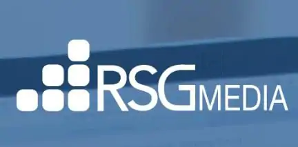 Rsg Media Systems Pvt Ltd