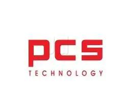 PCS Technology ltd