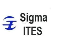 Sigma ITES