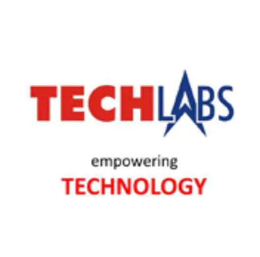 Trident Techlabs Pvt Ltd