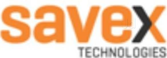 Savex Computers Ltd