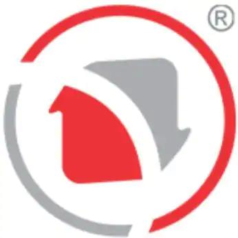 Capricorn Infotech India Pvt Ltd