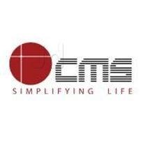 CMS Computers Ltd