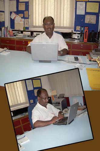Zion Computers Pvt Ltd